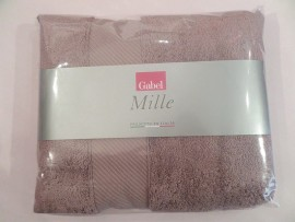 Gabel Mille set 1+1 beige deco'